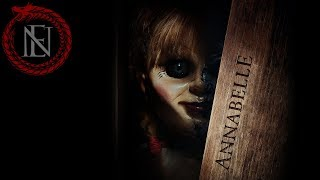 Download Annabelle True Story - What Really Happened Video