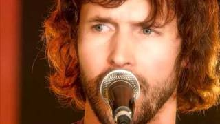 Download James Blunt - You're Beautiful [Live From Ibiza] Video