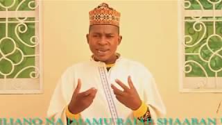 Download Faida za mafuta ya mzaituni Video