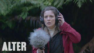 Download Horror Short Film ″Blackwood″ | Presented by ALTER Video