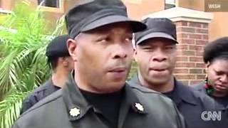 Download New Black Panthers: The Black KKK Video