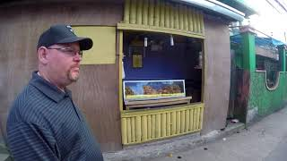 Download Brad's House And Lot Naga City Philippines 1 of 2 Vlog 354 Video