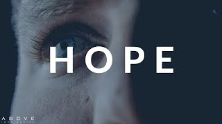 Download Why Does God Allow Pain & Suffering? Finding Hope When We're Hurting Video