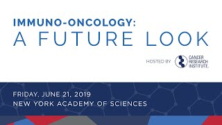 Download Immuno-Oncology: A Future Look Video