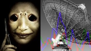 Download 10 Unknown Signals From Outer Space Video