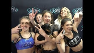 Download Cheer Extreme Tryout Dance 2018 2019 Video