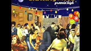 Download Dancing Mood - Groovin' High Video
