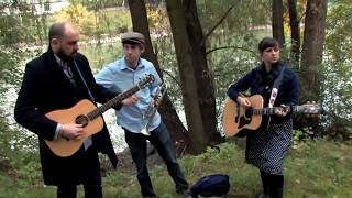 Download Camera Obscura - Honey In The Sun / THEY SHOOT MUSIC Video