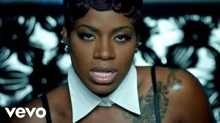 Download Fantasia - Without Me ft. Kelly Rowland, Missy Elliott Video