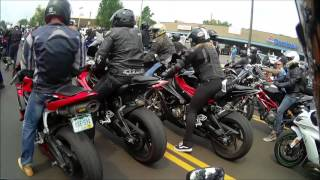 Download Bikers Do Illegal Stuff. -KDS 2017 Video