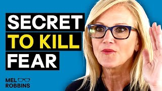 Download The Secret to Stopping Fear and Anxiety (That Actually Works) Video