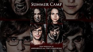 Download Summer Camp Video