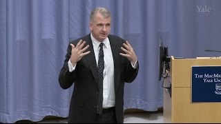Download Timothy Snyder - ″What Can European History Teach Us About Trump's America?″ Video