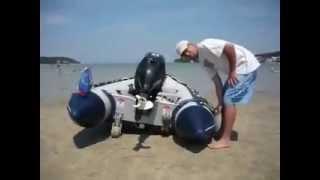 Download launching wheel comm wmw.WMV Video