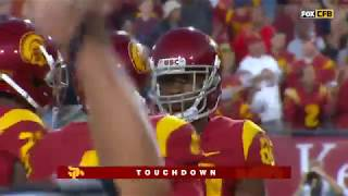 Download USC Football: USC 27, UT 24 - Highlights (9/16/17) Video