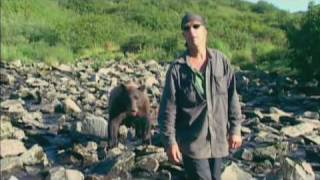 Download Grizzly Man Video