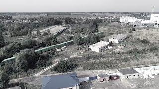 Download Жизнь наследников трагедии в Чернобыле | НЕИЗВЕСТНАЯ РОССИЯ Video