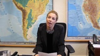 Download Northwestern Law Professors Read Mean Course Evaluations Video