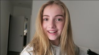 Download First Day of VLOGMAS 2016! | Lauren Orlando Video