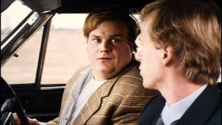 Download Tommy Boy - Trailer Video