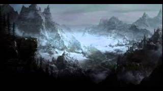 Download Relaxing Music Epic Fantasy [FULL EPİSODE] Video