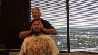 Download Herniated Disc & Sciatica Treatment By Houston Chiropractor Dr Gregory Johnson Video