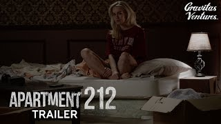 Download Apartment 212 I Horror Trailer I Kyle Gass Video