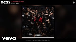 Download Mozzy - Walk With a Limp ft. YFN Lucci Video
