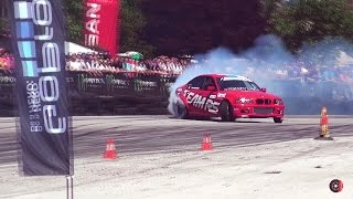 Download 500HP BMW E46 w/ RB25! Brutal sound! Darko Grujovic Video