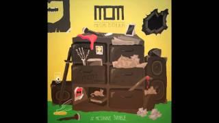 Download 2. Meštri o' Majka- Meštri (ft. Dj B.K.O.) Video