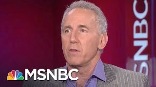 Download 'The Dangerous Case Of Donald Trump': 27 Psychiatrists Assess | The Last Word | MSNBC Video
