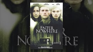 Download Enter Nowhere Video