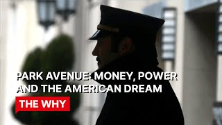 Download Park Avenue: money, power and the American dream - Why Poverty? Video