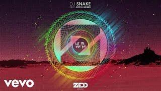 Download DJ Snake, Zedd - Let Me Love You (Audio/Zedd Remix) ft. Justin Bieber Video