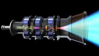 Download El Motor Imposible EM Drive Será Probado en el Espacio Video
