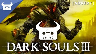 Download DARK SOULS III EPIC RAP | Dan Bull Video
