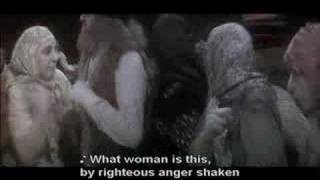 Download Fiddler on the roof - Tevye´s Dream Video