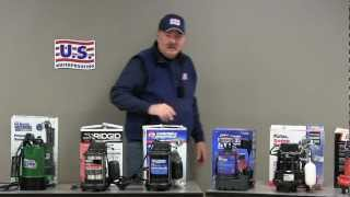 Download Sump Pump Reviews: Sump Pump Float Switches Video