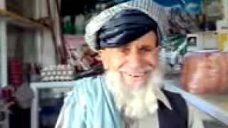 Download CHAMAN FUNNY LALI MAMA BY SHAMSHOZAI KHAN Video