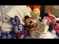 Download FNAF Plush Season 2 Episode 13: Freddy's Clone Video