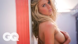 Download Charlotte McKinney Is Our Girl of Summer Video