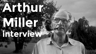 Download Arthur Miller interview on ″The Death of a Salesman″ (1999) Video