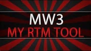 Download Mw3 1.24 Epic Modding Tool Video