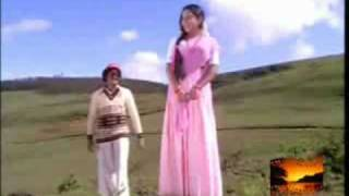 Download Kadhal Vaibogame Remix (jmg album) Video