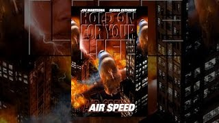 Download Airspeed Video