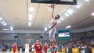 Download Highlights: Philippines vs. Singapore | SEA Games 2017 Video