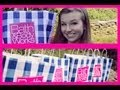 Download ♥ BIG Bath and Body Works Haul!! ♥ Video