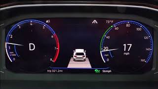 Download Adaptive Cruise Control Video