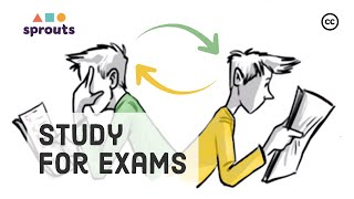 Download Exam Prep: How to Prepare and Ace Your Next Test Video