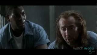 Download Top 10 Nicolas Cage Movies Video